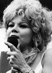 芭芭拉·哈里斯 Barbara Harris