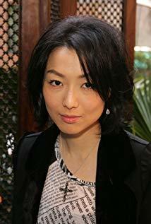 郑秀文 Sammi Cheng演员