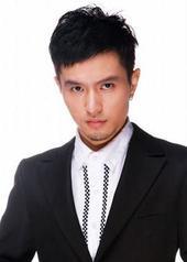 张竞 Jing Zhang