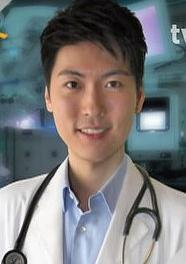 郭田葰 Marcus Kwok Tin Chun演员