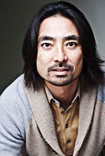 小家山晃 Akira Koieyama演员