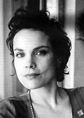 西格丽德·索顿 Sigrid Thornton