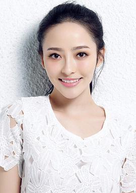 马丹阳 Danyang Ma演员