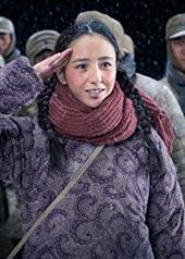 佟丽娅 Liya Tong