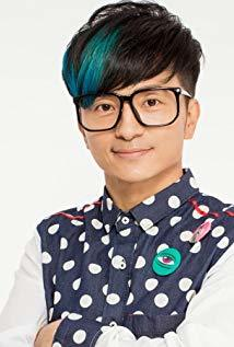 唐从圣 Tsung Sheng Tang演员