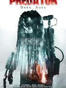 铁血战士:黑暗时代