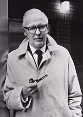约翰·D. 麦克唐纳 John D. MacDonald