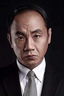王自强 Tzu-Chiang Wang演员