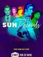 太阳唱片 第一季