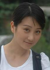 李颖 Ying Li