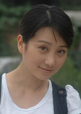 李颖 Ying Li演员