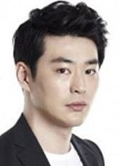 郑载宪 Jae-heon Jeong