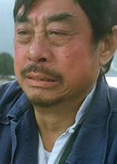 黎应就 Guy Lai
