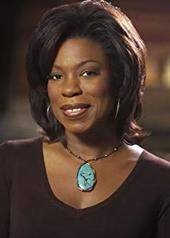 洛莱妮·图桑特 Lorraine Toussaint