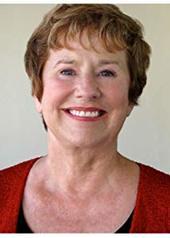 琳恩·玛丽·斯图尔特 Lynne Marie Stewart