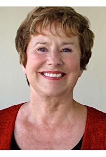 琳恩·玛丽·斯图尔特 Lynne Marie Stewart演员