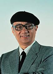 手冢治虫 Osamu Tezuka