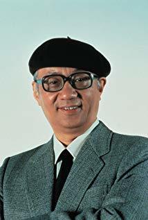 手冢治虫 Osamu Tezuka演员