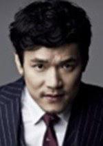 徐东甲 Dong-gab Seo