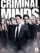 犯罪心理 第九季