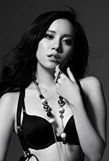 湛琪清 Jessica Jann演员