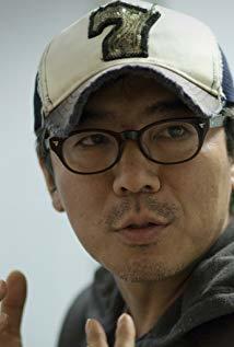 金知云 Jee-woon Kim演员