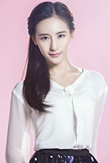 谢闻轩 Wenxuan Xie演员