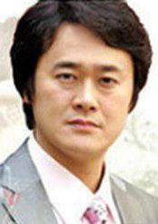 李承亨 Seung-hyung Lee演员