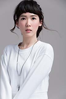 孙可芳 Ke-Fang Sun演员