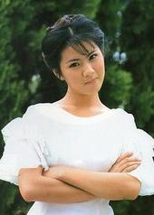 楠蓬·娜莎莉卡 nampeung nattharika thammapreedanan