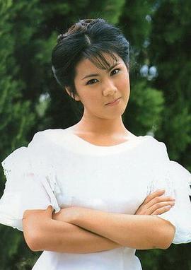 楠蓬·娜莎莉卡 nampeung nattharika thammapreedanan演员