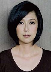 黄韵玲 Kay Huang
