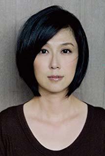 黄韵玲 Kay Huang演员