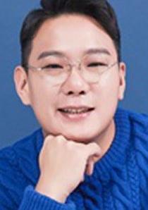 金基楠 Kim Gi-nam演员