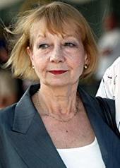 埃尔兹别塔·奇日弗斯卡 Elzbieta Czyzewska