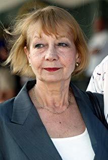 埃尔兹别塔·奇日弗斯卡 Elzbieta Czyzewska演员