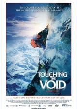 冰峰168小时海报