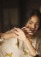 安比查雅·松可寒 Apichaya Thongkham