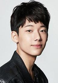 郑泽贤 Taek-hyeon Jeong演员