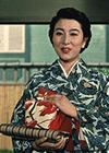 山本富士子 Fujiko Yamamoto剧照