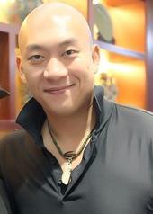 李嘉 Oscar Li