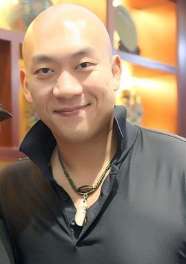 李嘉 Oscar Li演员