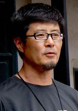 祝君 Jun Zhu演员