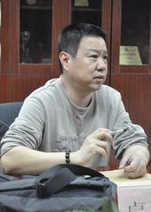 卢卫国 Weiguo Lu