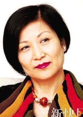 曾励珍 Catherine Tsang演员
