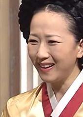 金昭怡 Kim So-yi