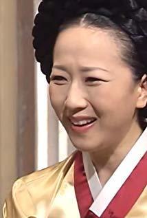 金昭怡 Kim So-yi演员