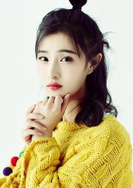 周笑琴 Xiaoqin Zhou演员