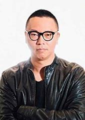 沈可尚 Ko-shang Shen