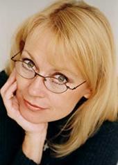 Katerina Machácková